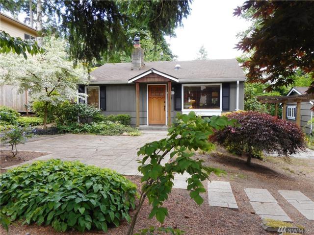 7027 122nd Ave NE, Kirkland, WA 98033 (#1397703) :: Pickett Street Properties