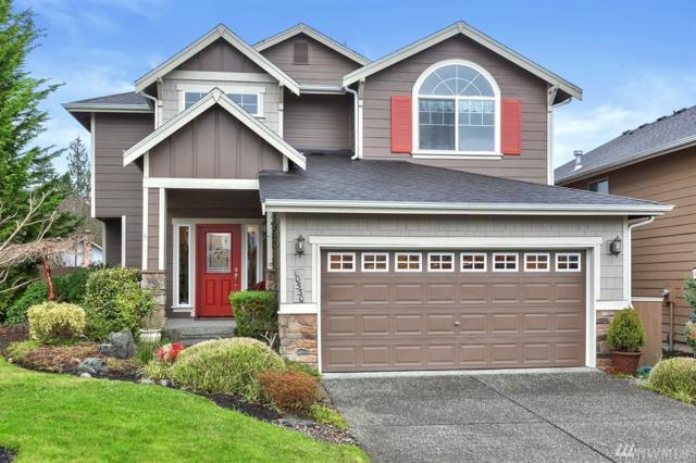 10530 15th St SE, Lake Stevens, WA 98258 (#1397713) :: Pickett Street Properties