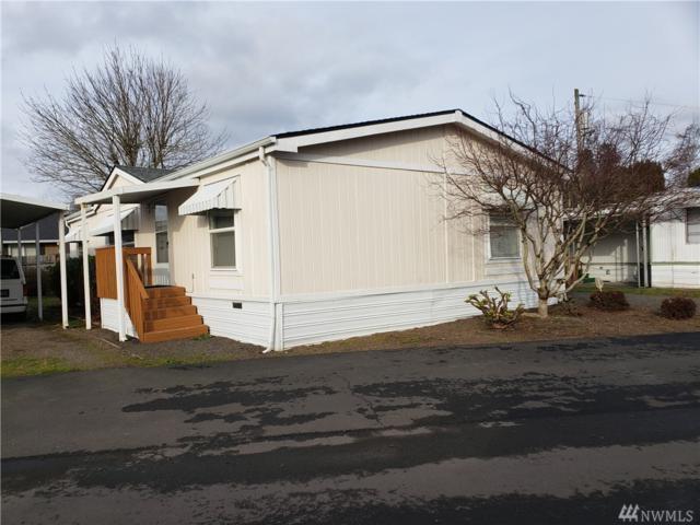 1635 Westside Hwy #15, Kelso, WA 98626 (#1397738) :: Pickett Street Properties