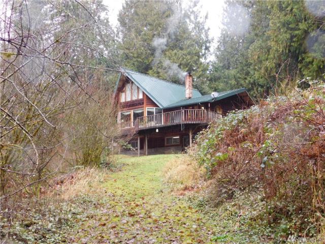 148 Creek Rd, Winlock, WA 98596 (#1397752) :: The Royston Team