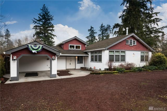 19001 Broadway Ave, Snohomish, WA 98296 (#1397770) :: Homes on the Sound