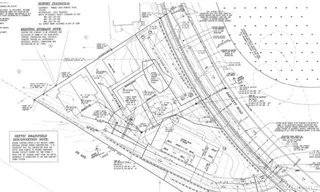 20004 Bartlett Rd Lot 3, Bothell, WA 98012 (#1397782) :: The Kendra Todd Group at Keller Williams