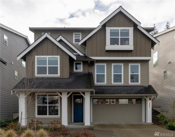 5608 218th Ct SW, Mountlake Terrace, WA 98043 (#1397792) :: The Home Experience Group Powered by Keller Williams