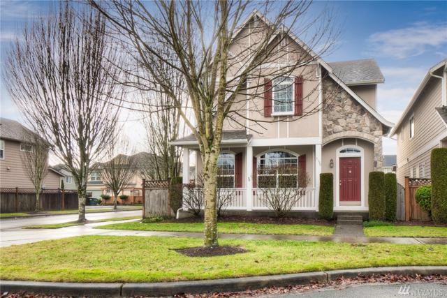 5139 Balustrade Blvd SE, Lacey, WA 98513 (#1397795) :: Pickett Street Properties