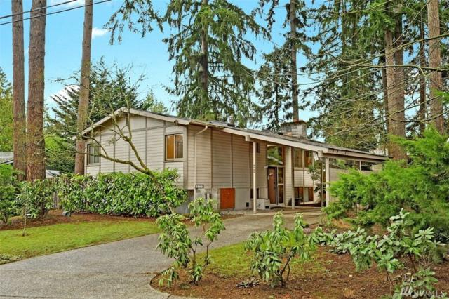 2020 145th Ave SE, Bellevue, WA 98007 (#1397796) :: Homes on the Sound
