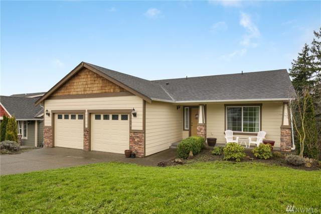 1918 63rd Ave NE, Tacoma, WA 98422 (#1397798) :: Keller Williams Realty