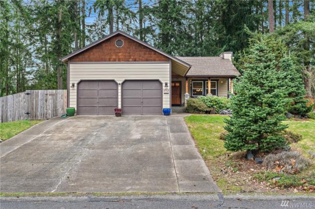 3715 Oxford Lp SE, Olympia, WA 98503 (#1397834) :: Ben Kinney Real Estate Team