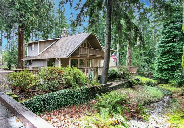 5917 51st Ave NW, Gig Harbor, WA 98335 (#1397837) :: Canterwood Real Estate Team