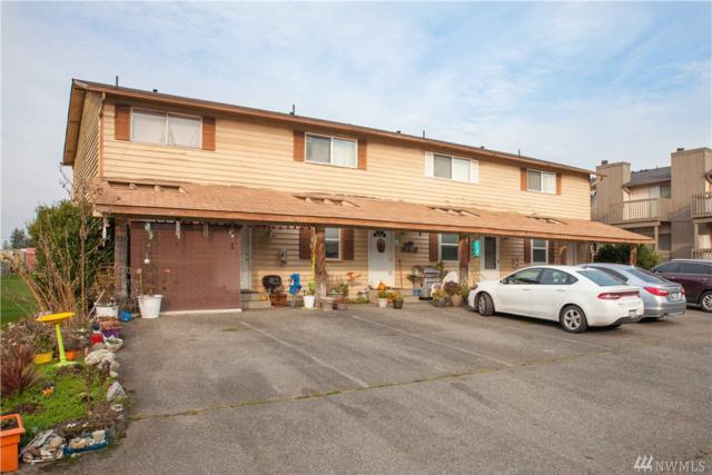 12428 Meridian Ave S, Everett, WA 98208 (#1397875) :: Homes on the Sound