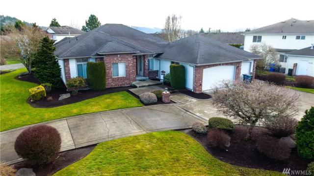 15507 147th Av Ct E, Orting, WA 98360 (#1397882) :: Pickett Street Properties