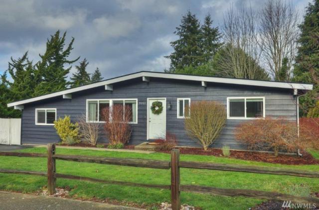 9010 NE 141st St, Kirkland, WA 98034 (#1397885) :: Better Homes and Gardens Real Estate McKenzie Group