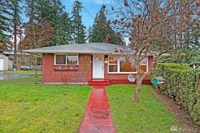928 Woodlawn Ave, Everett, WA 98203 (#1397889) :: Homes on the Sound