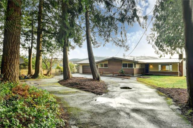 21624 Calhoun Rd, Monroe, WA 98272 (#1397894) :: Commencement Bay Brokers