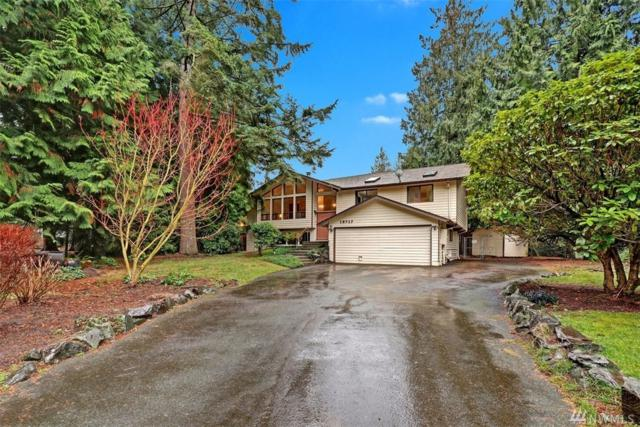 13717 46th Ave W, Edmonds, WA 98026 (#1397904) :: Commencement Bay Brokers