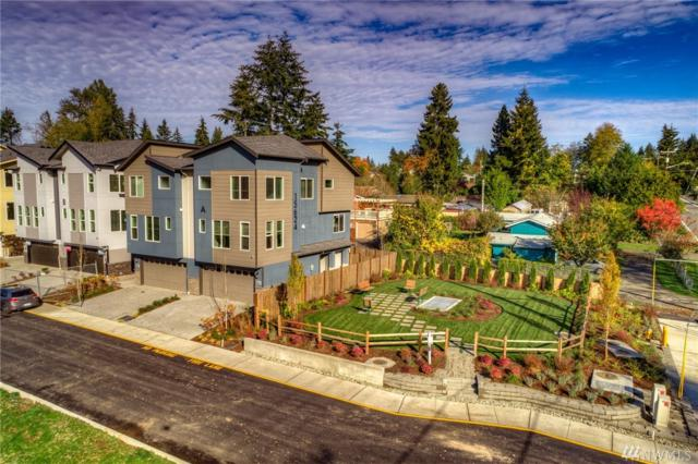 15624 Meadows (Cv2#C1) Rd #2006, Lynnwood, WA 98087 (#1397907) :: The Royston Team