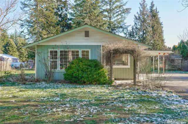 6912 Old Guide Rd, Lynden, WA 98264 (#1397909) :: Homes on the Sound