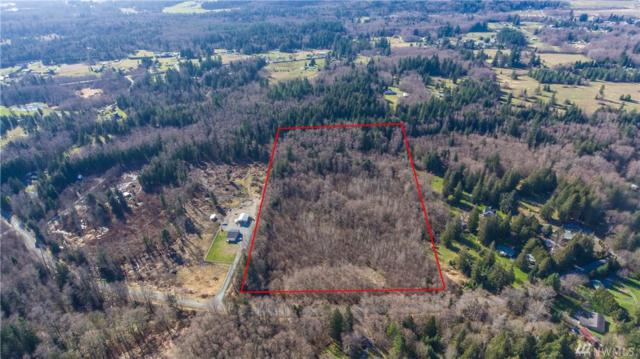 0-xx Butler Creek Rd, Sedro Woolley, WA 98284 (#1397916) :: Keller Williams Western Realty