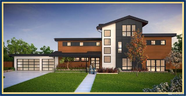 5704 S Hawthorn Rd, Seattle, WA 98118 (#1397924) :: HergGroup Seattle