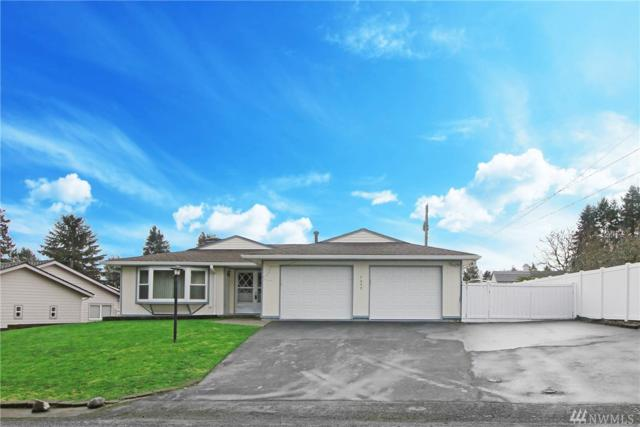 7649 Emerald Dr SW, Lakewood, WA 98498 (#1397925) :: Mosaic Home Group