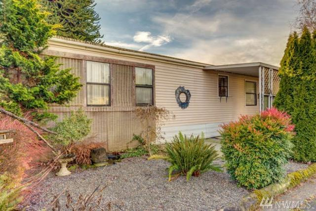 1965 Westside Hwy #35, Kelso, WA 98626 (#1397937) :: Homes on the Sound