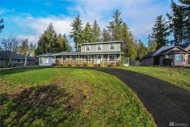 17346 Topaz Lp SE, Yelm, WA 98597 (#1397942) :: Northern Key Team