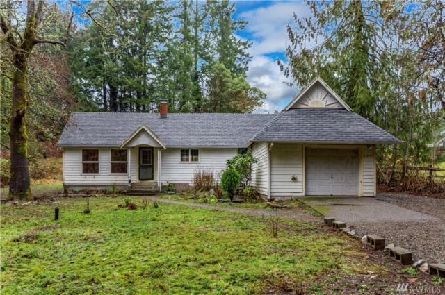 17415 Hall Rd KP, Vaughn, WA 98394 (#1397944) :: Homes on the Sound