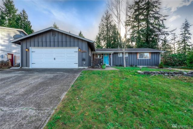 5212 135th Place SE, Everett, WA 98208 (#1397992) :: Homes on the Sound