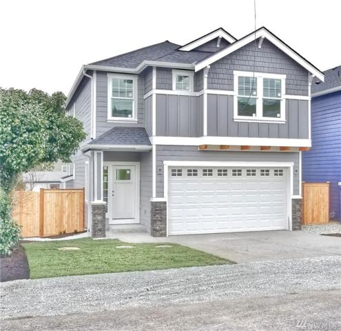 213 Tarragon Ave, Camano Island, WA 98282 (#1397999) :: The Royston Team