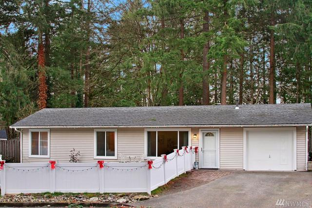 26212 195th Place SE, Covington, WA 98042 (#1398025) :: Homes on the Sound