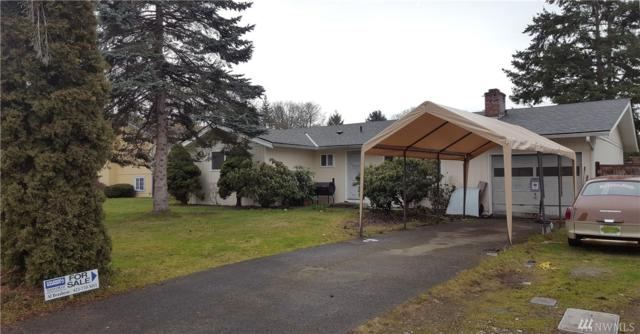 15318 16th Ave E, Tacoma, WA 98445 (#1398032) :: Keller Williams Realty