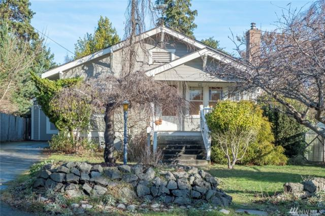 512 Walker St, Port Townsend, WA 98368 (#1398034) :: Better Homes and Gardens Real Estate McKenzie Group