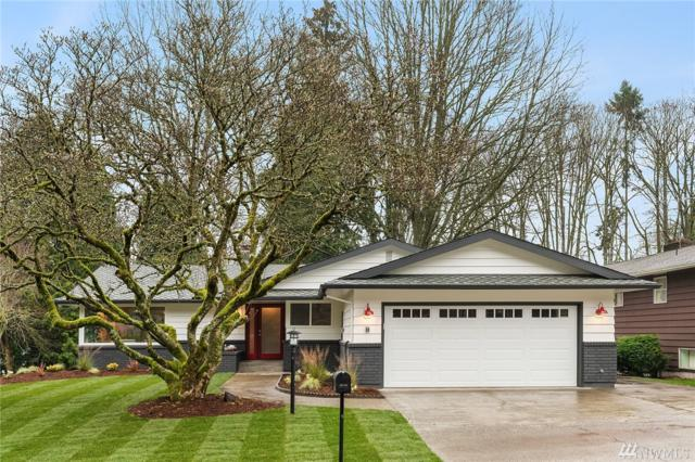 19240 51st Ave NE, Lake Forest Park, WA 98155 (#1398083) :: Hauer Home Team