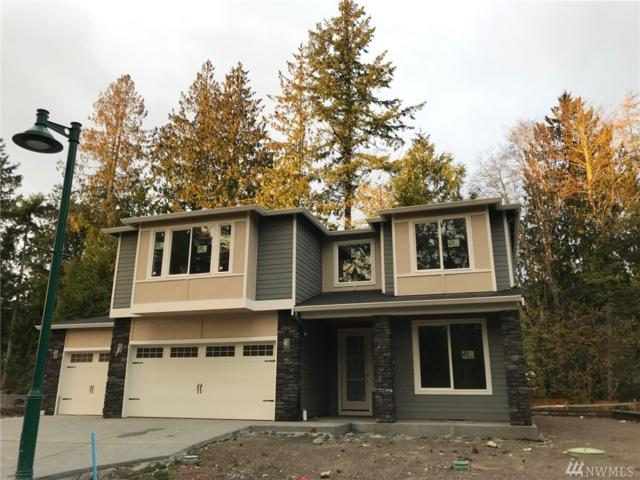 3509-(Lot 17) Fox Ct, Gig Harbor, WA 98335 (#1398098) :: The Royston Team