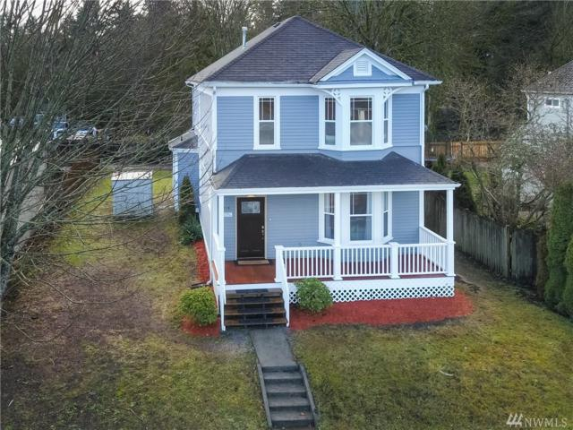 3914 N 34th, Tacoma, WA 98407 (#1398102) :: NW Home Experts