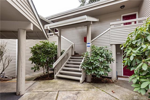 9009 Avondale Rd NE I217, Redmond, WA 98052 (#1398117) :: Keller Williams - Shook Home Group
