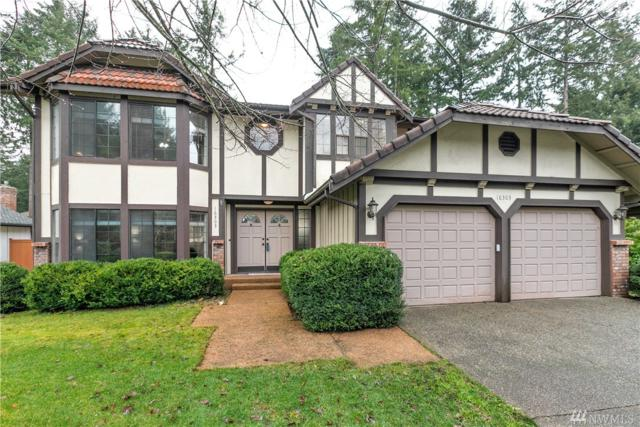 16303 90th Av Ct E, Puyallup, WA 98375 (#1398129) :: KW North Seattle
