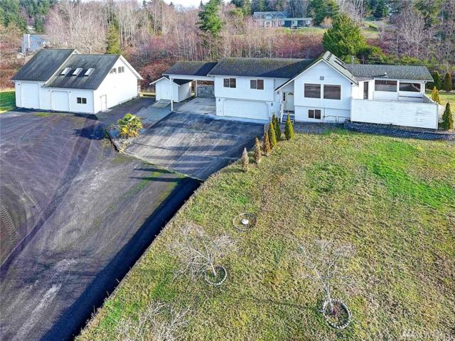 690 Pathfinder Lane, Camano Island, WA 98282 (#1398139) :: Pickett Street Properties