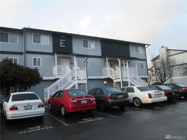 8823 Holly Dr E-202, Everett, WA 98208 (#1398140) :: Homes on the Sound