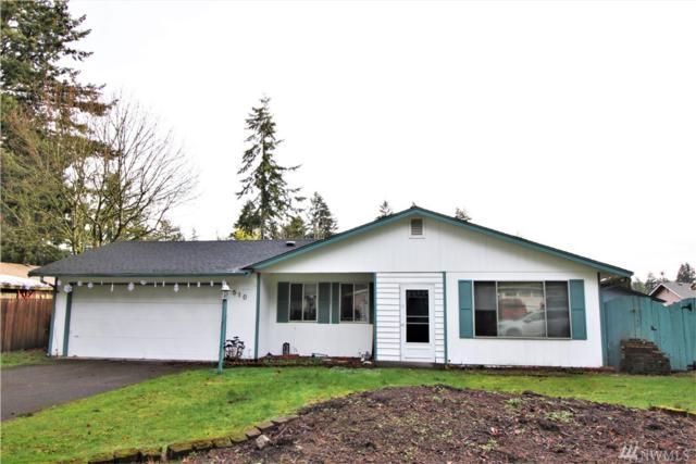 510 Penguin Ct SE, Lacey, WA 98503 (#1398150) :: Ben Kinney Real Estate Team