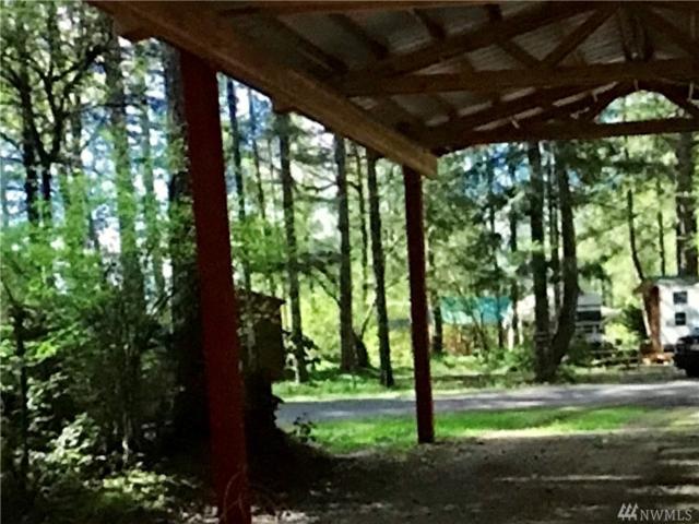 1546 Reservation Rd SE #204, Olympia, WA 98513 (#1398159) :: Pickett Street Properties