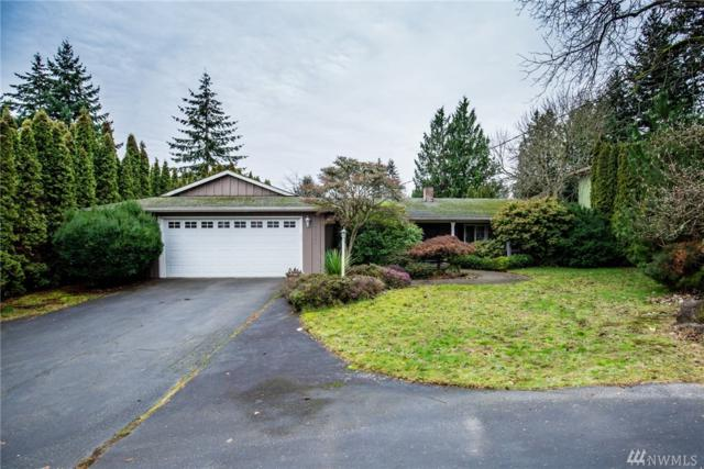 10253 NE 22nd Place, Bellevue, WA 98004 (#1398165) :: Keller Williams Everett