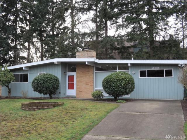 16035 SE 10th St, Bellevue, WA 98008 (#1398170) :: Real Estate Solutions Group