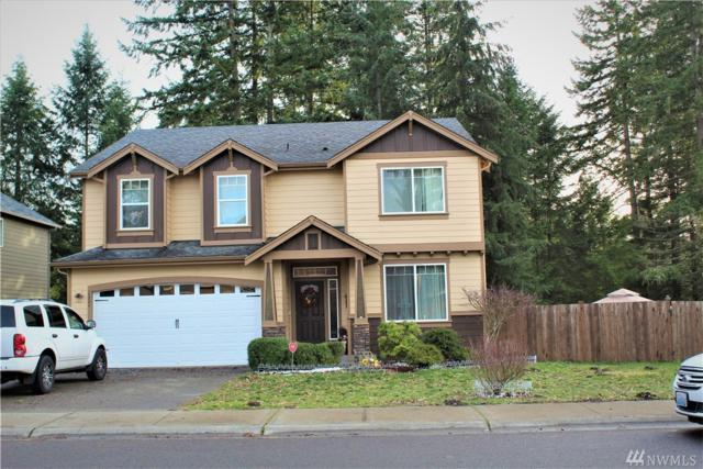 6804 S 292 St, Roy, WA 98580 (#1398175) :: The Royston Team