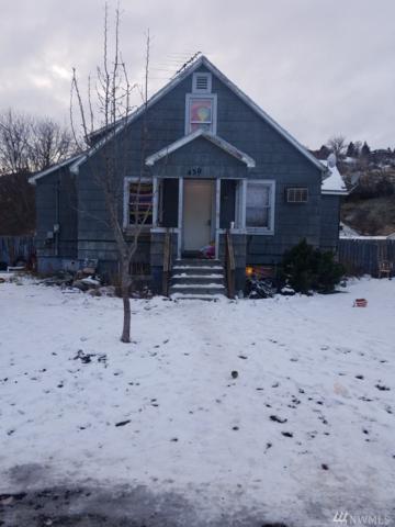 430 Granite St S, Omak, WA 98841 (#1398177) :: Pickett Street Properties