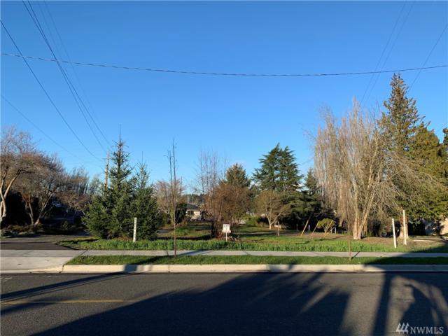 1632 Seventh St., Snohomish, WA 98290 (#1398201) :: Keller Williams Everett
