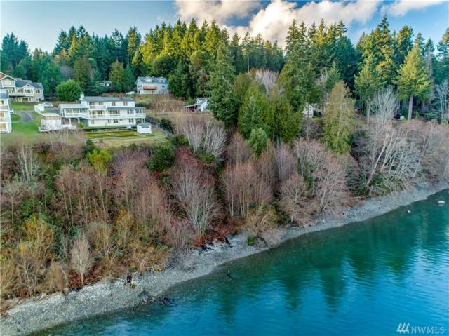 6500 Illahee Rd NE, Bremerton, WA 98311 (#1398210) :: Better Homes and Gardens Real Estate McKenzie Group