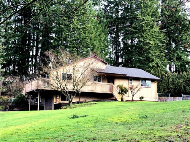 3110 Zenkner Valley Rd SW, Centralia, WA 98531 (#1398221) :: Pickett Street Properties