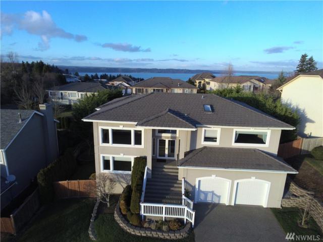 2109 54th St Ct NE, Tacoma, WA 98422 (#1398223) :: Homes on the Sound