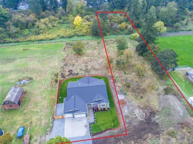 614 133rd St E, Tacoma, WA 98445 (#1398236) :: Ben Kinney Real Estate Team