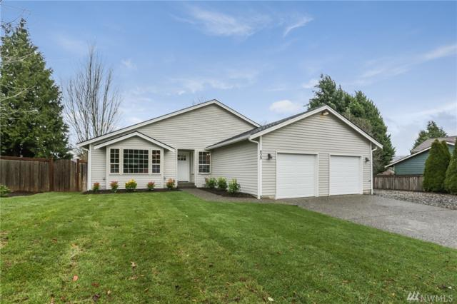 829 151st Place SW, Lynnwood, WA 98087 (#1398246) :: The Royston Team